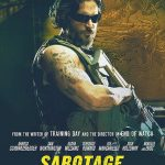 sabotage_character-poster6