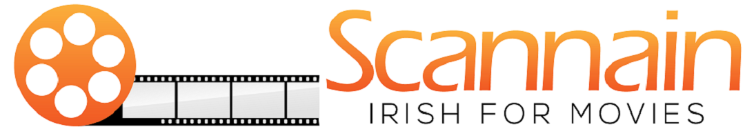 Scannain logo