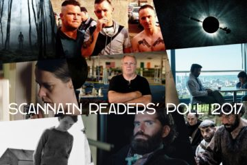Scannain Readers' Poll 2017