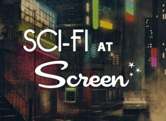 scifi-screen
