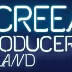 Screen Producers Ireland