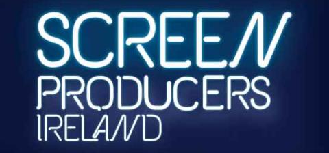 screen-producers-ireland_logo