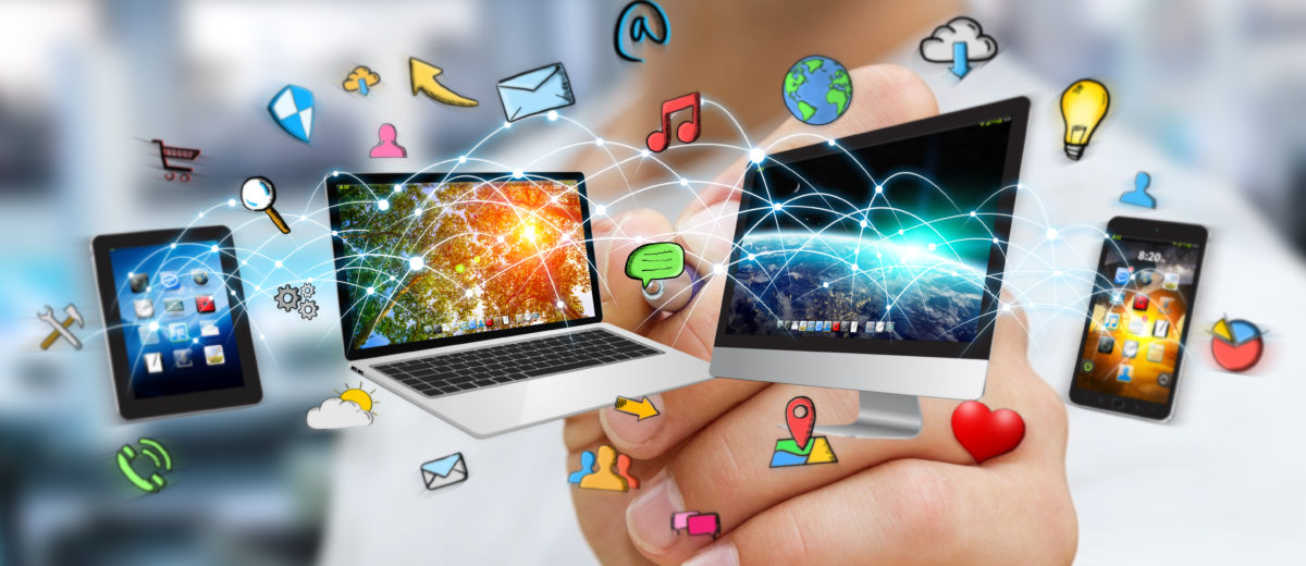 Transmedia as a Marketing and Distribution strategy