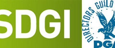 sdgi-finders-series_image