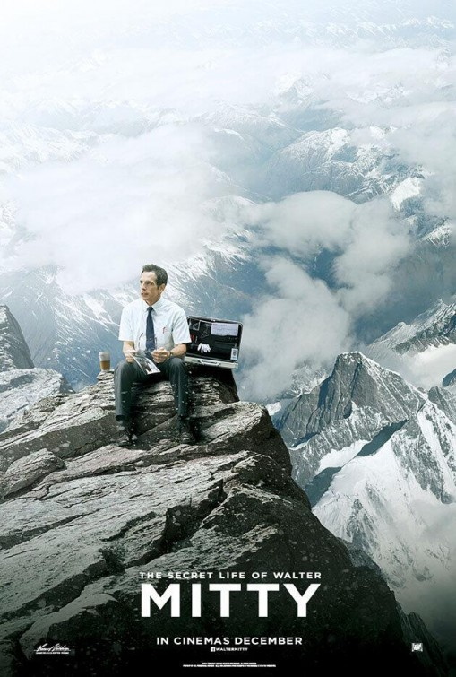 secret-life-of-walter-mitty-poster-4