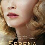 serena_poster-3
