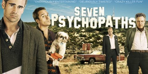 seven-psychopaths-uk-quad-poster