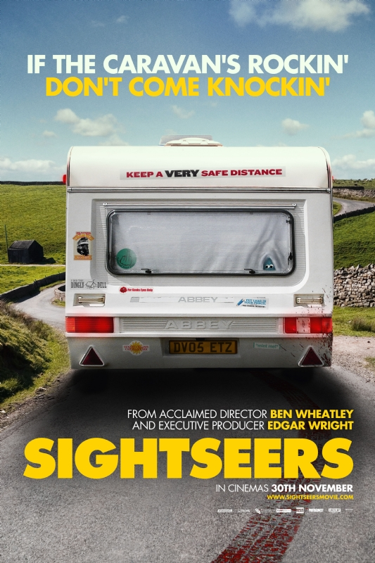 sightseers-poster2