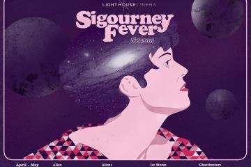 Sigourney Fever