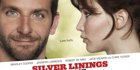 silver-linings-playbook-uk-quad-poster
