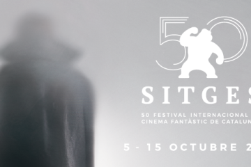 50th Sitges Film Festival