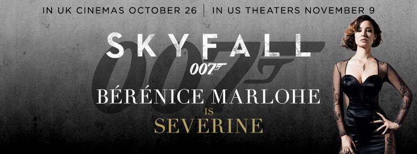 skyfall-banner-severine