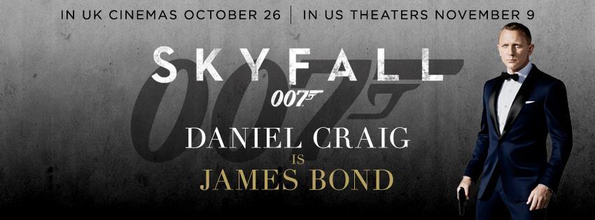 skyfall-daniel-craig-banner