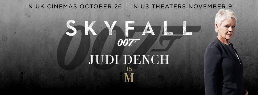 skyfall-m-banner