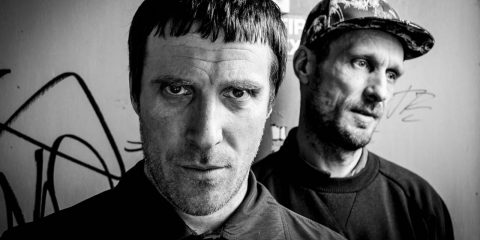 sleaford-mods-invisible-britain_image