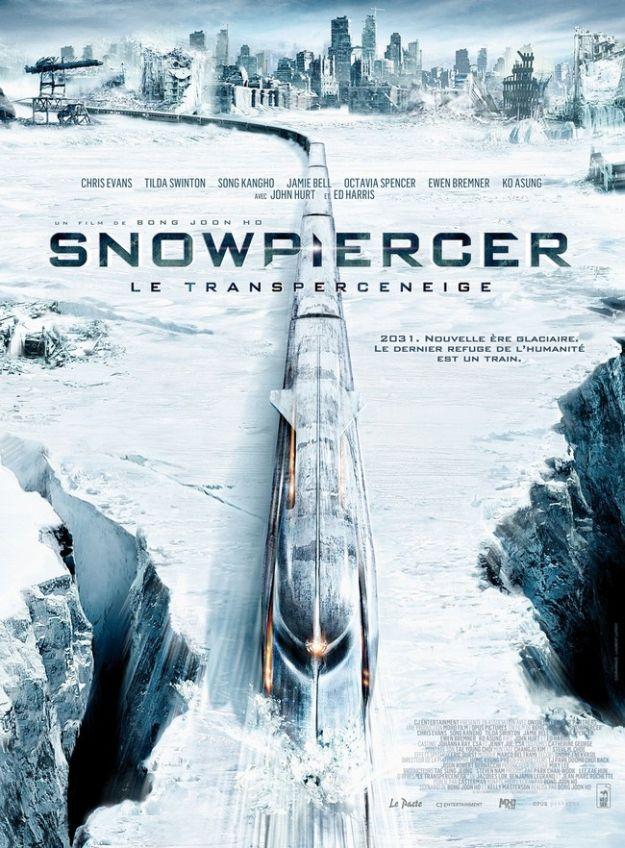 snowpiercer-poster-2