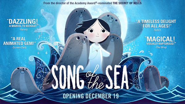 song-of-the-sea_banner