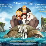 song-of-the-sea_poster