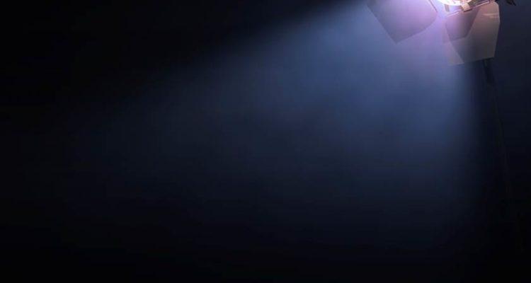 IFI Spotlight