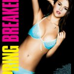 spring-breakers-character-poster-gomez