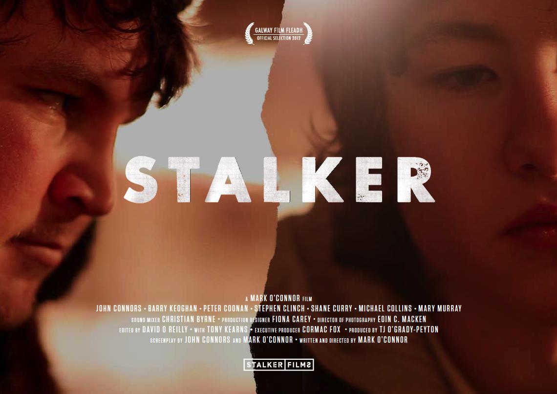 stalker-poster