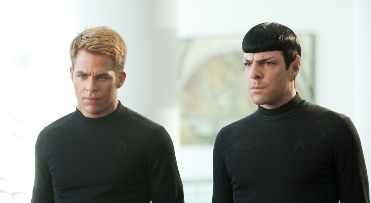 star-trek-into-darkness-image_040