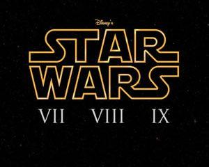star-wars-episode-viii_poster