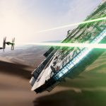 star-wars-the-force-awakens_image-1