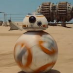 star-wars-the-force-awakens_image-2