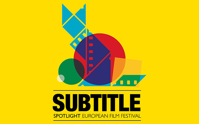 Subtitle European Film Festival