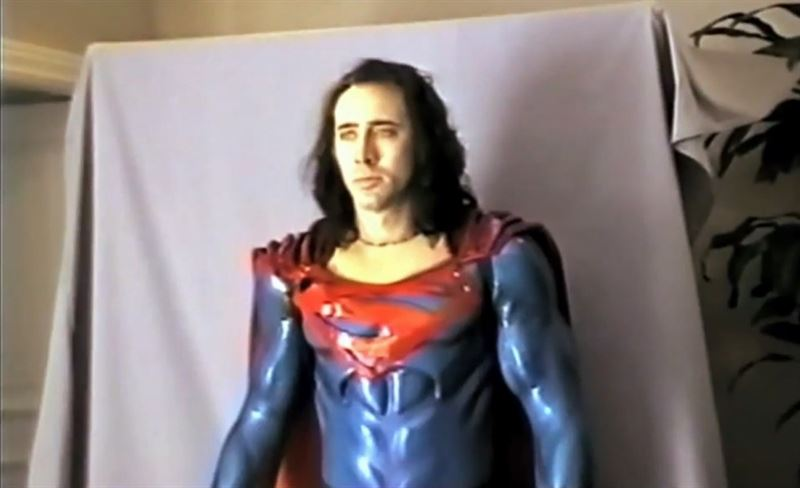 superman-lives-cage_image