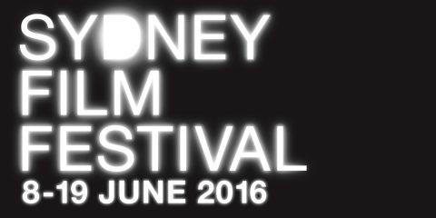sydney-film-festival_image-2016