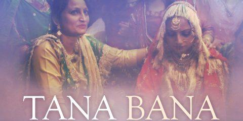 tana-bana_banner