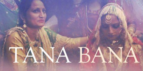 tana-bana_image