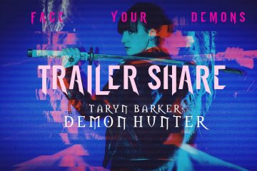 taryn-barker-demon-hunter_pposter