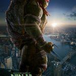 teenage-mutant-ninja-turtles_character-poster-raphael-2
