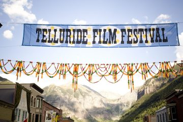 telluride-film-festival_image