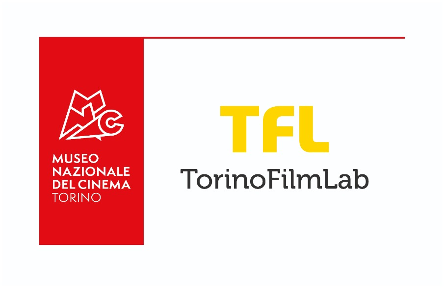 TorinoFilmLab has unveiled the selection for the third edition of  SeriesLab. Two of the nine projects selected are Irish  Caherduin and  Closed City. cdc4f6ae10270