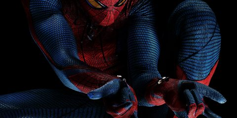 the-amazing-spider-man-image