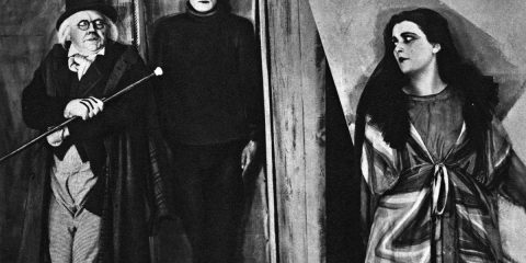 the-cabinet-of-dr-caligari_image
