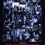 the-commitments-poster