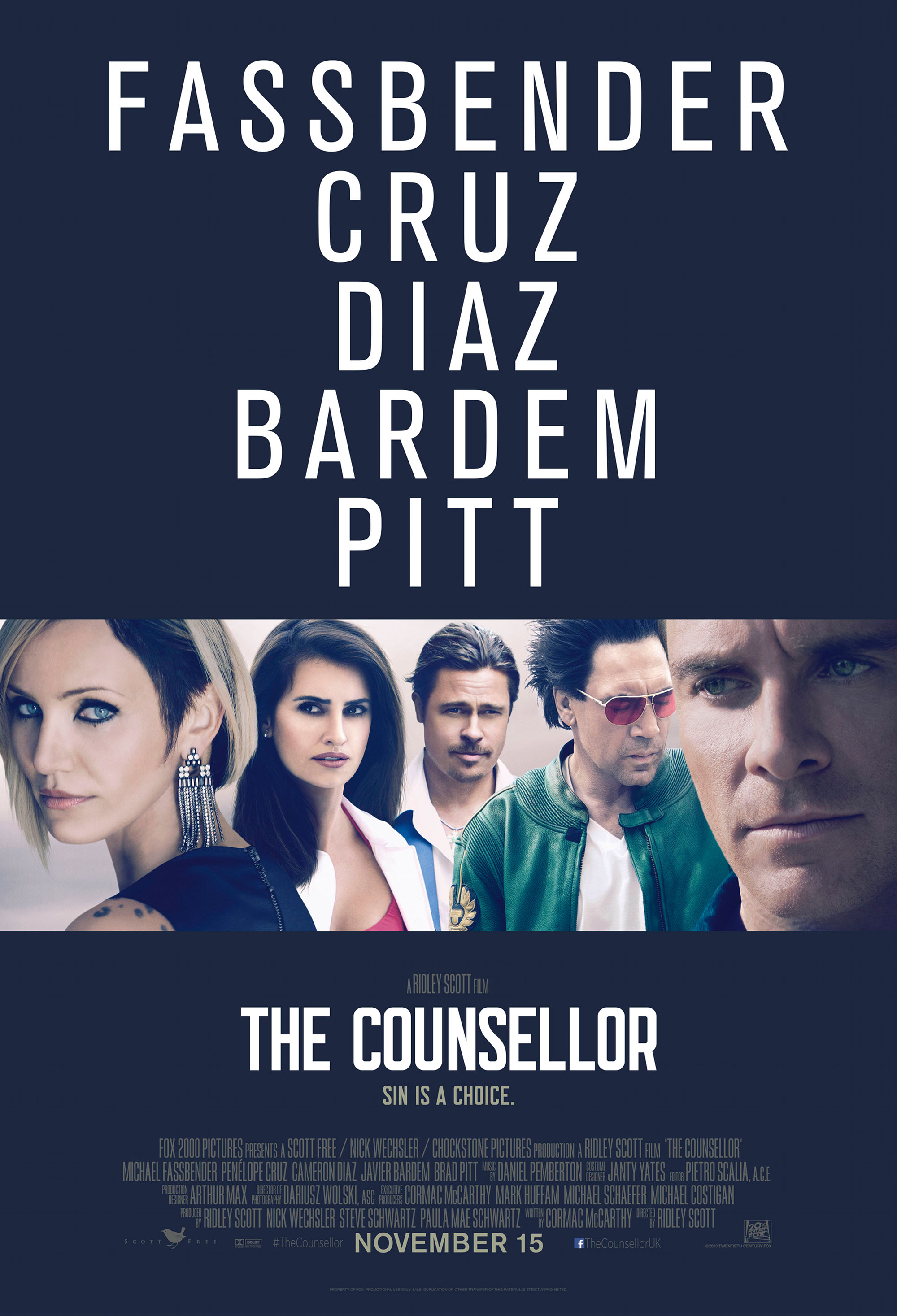 the-counsellor-uk-poster
