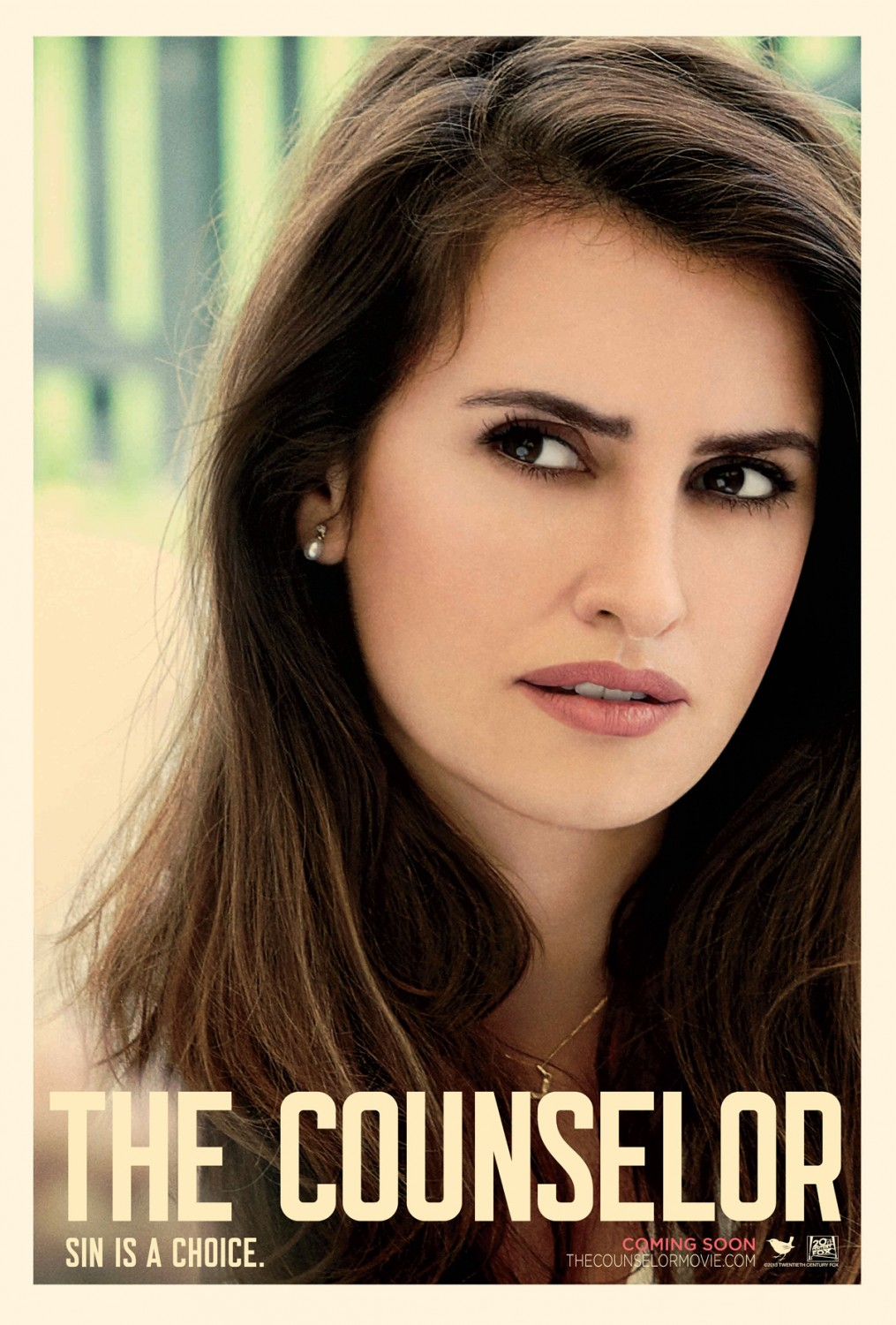 the-counselor-character-poster-cruz