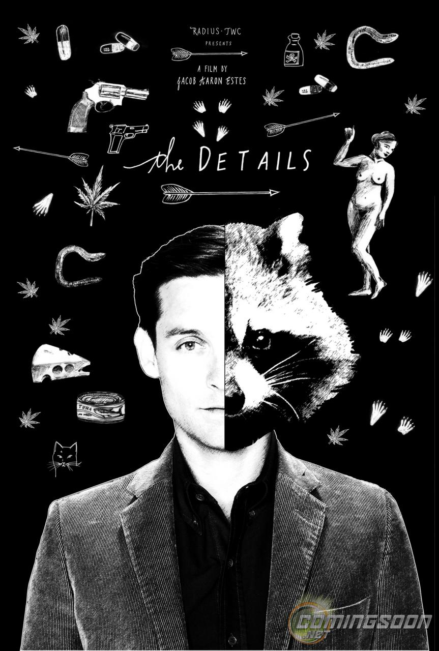 the-details-poster