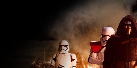 the-force-awakens_banner
