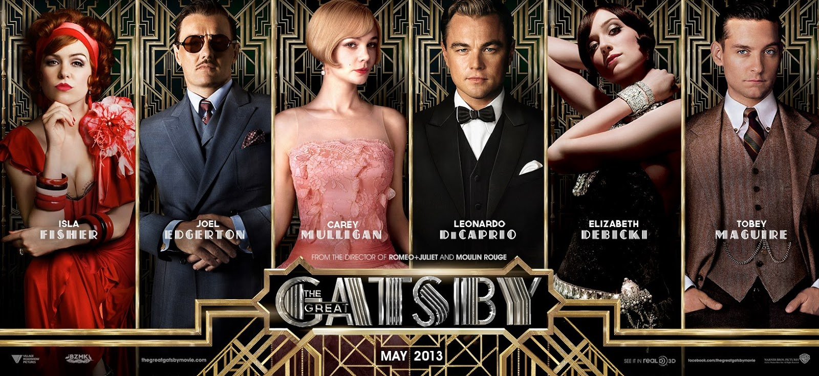 the-great-gatsby-banner