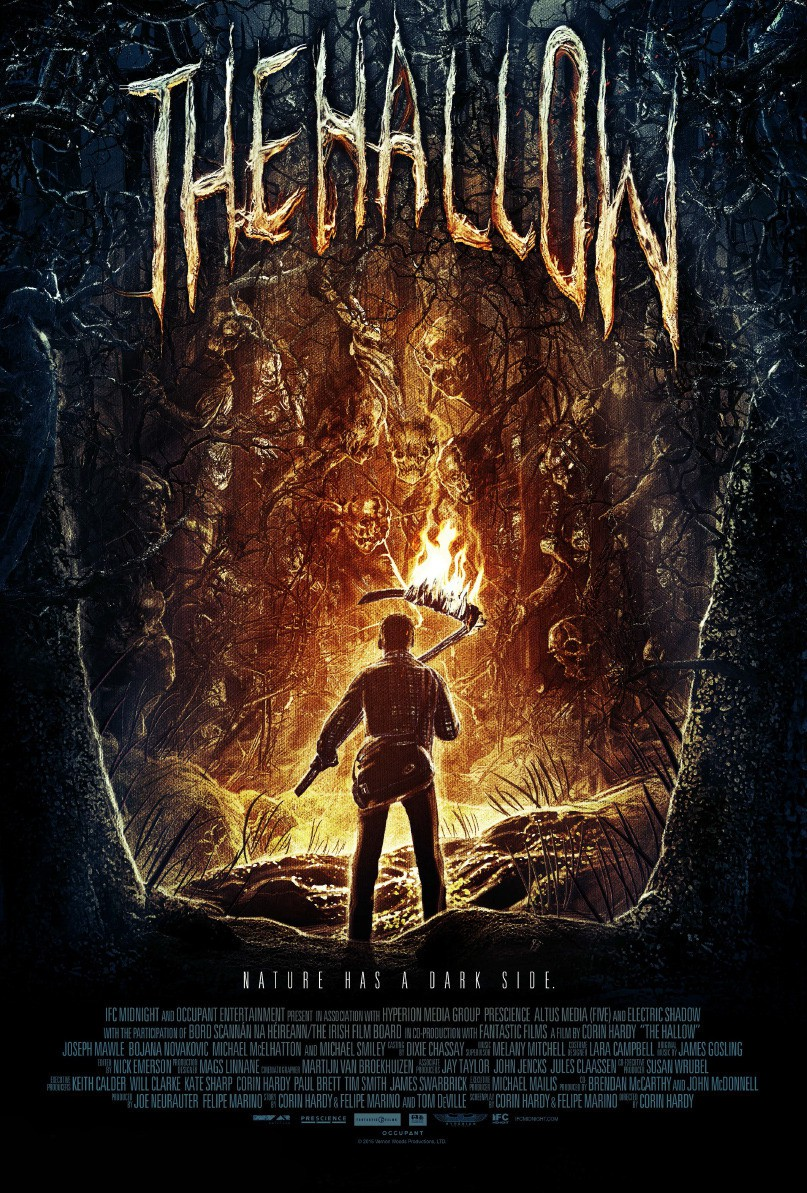the-hallow_poster.jp
