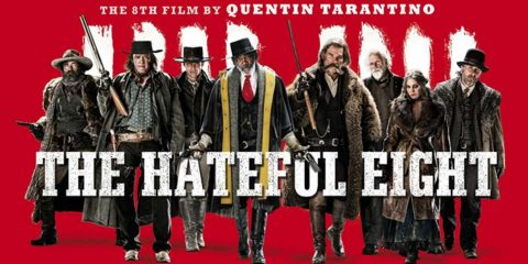 the-hateful-eight_banner