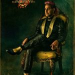 the-hunger-games-catching-fire-character-portrait-caesar