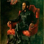 the-hunger-games-catching-fire-character-portrait-cinna